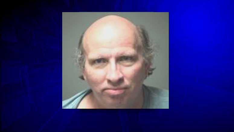 List of sex offenders in nh