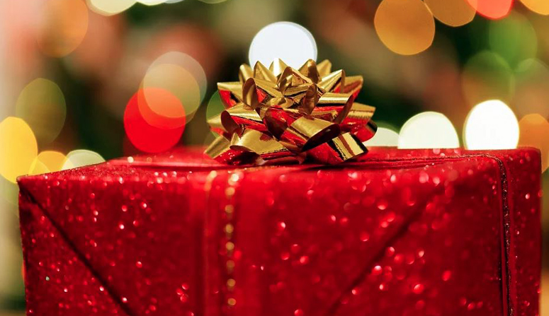 Secret Sister Gift Exchange On Facebook Is Illegal Scam Bbb Warns Boston News Weather Sports Whdh 7news