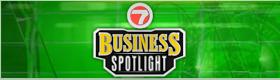 7 Business Spotlight