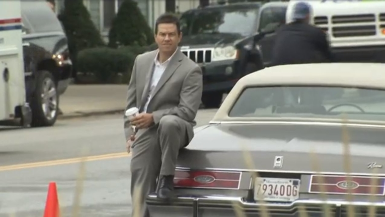 Netflix Announces Release Date For Mark Wahlberg S Latest Boston Based Movie Boston News Weather Sports Whdh 7news