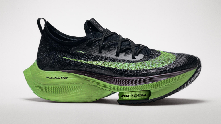 considerado Sospechar triunfante  Nike's controversial shoe will be commercially available this year – Boston  News, Weather, Sports   WHDH 7News