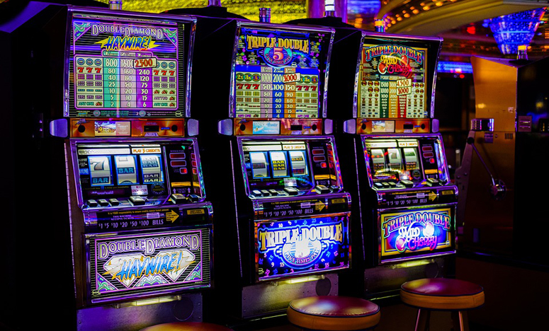 Best Apps and Games to Learn to Play Casino Games