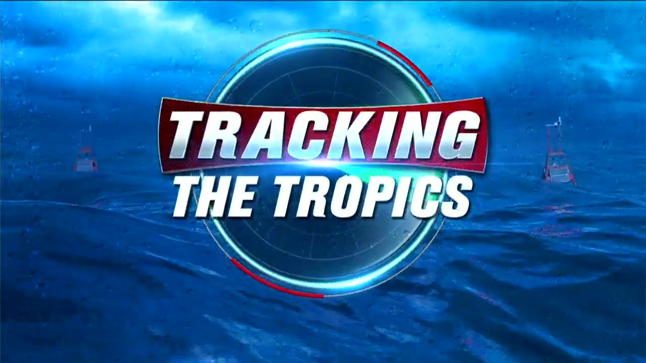 Tropical Storm Delta Joins Gamma In Busy Hurricane Season Boston News Weather Sports Whdh 7news
