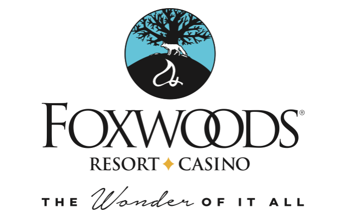 Click here to go to Foxwoods Resort Casino