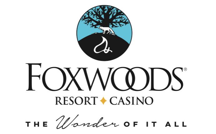 Foxwoods sports betting feuerwehr bettingen eifelis