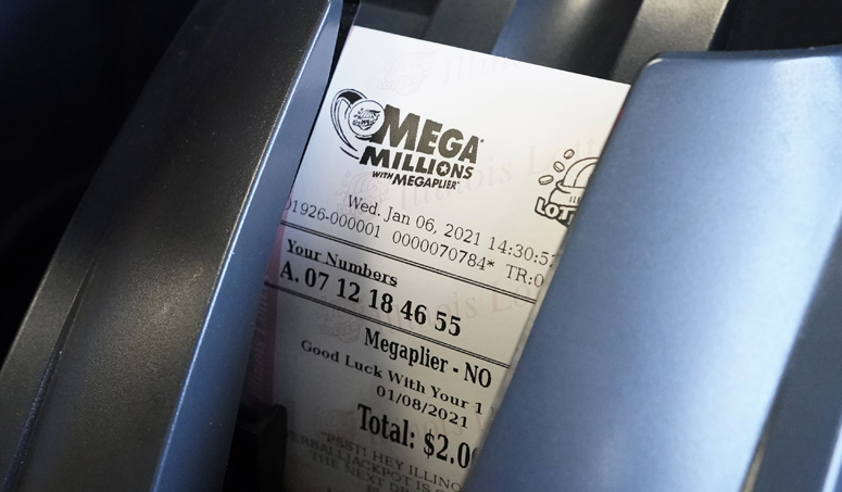 Ticket-scanning app embraced by Mass. lottery players