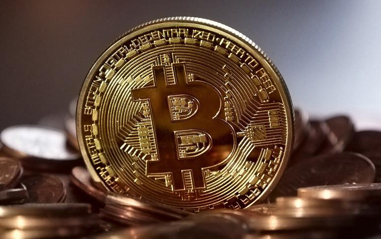 bitcoin į google play 0 02 btc į eur