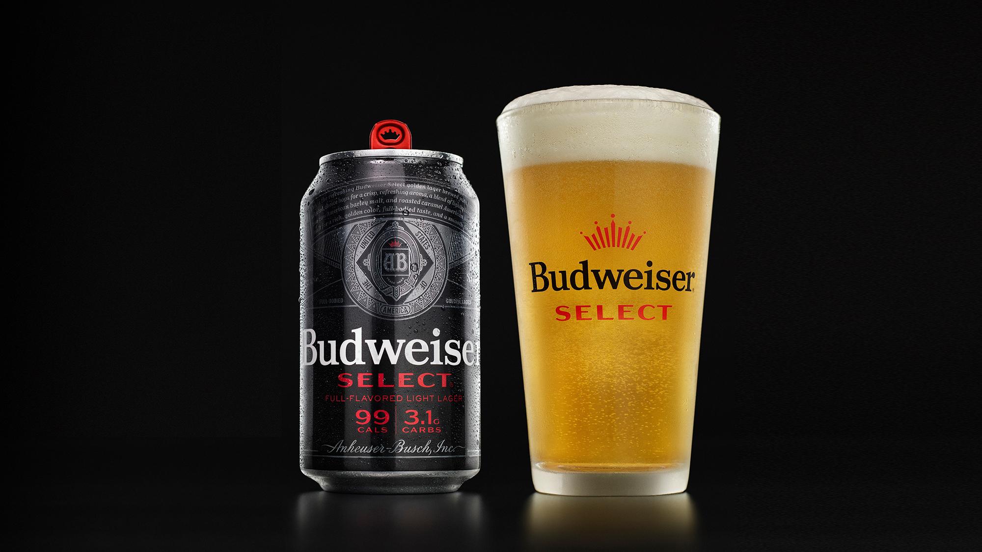 Boston Celtics Bud Light Beer Glass