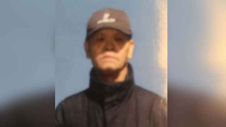 whdh.com: Silver Alert issued for missing Quincy man