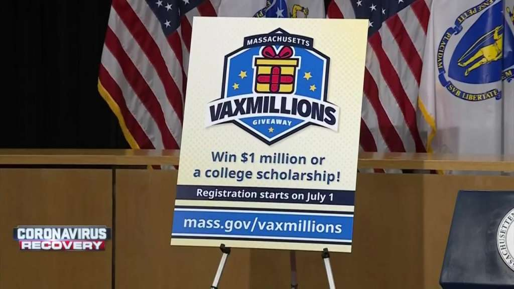 vaxmillions