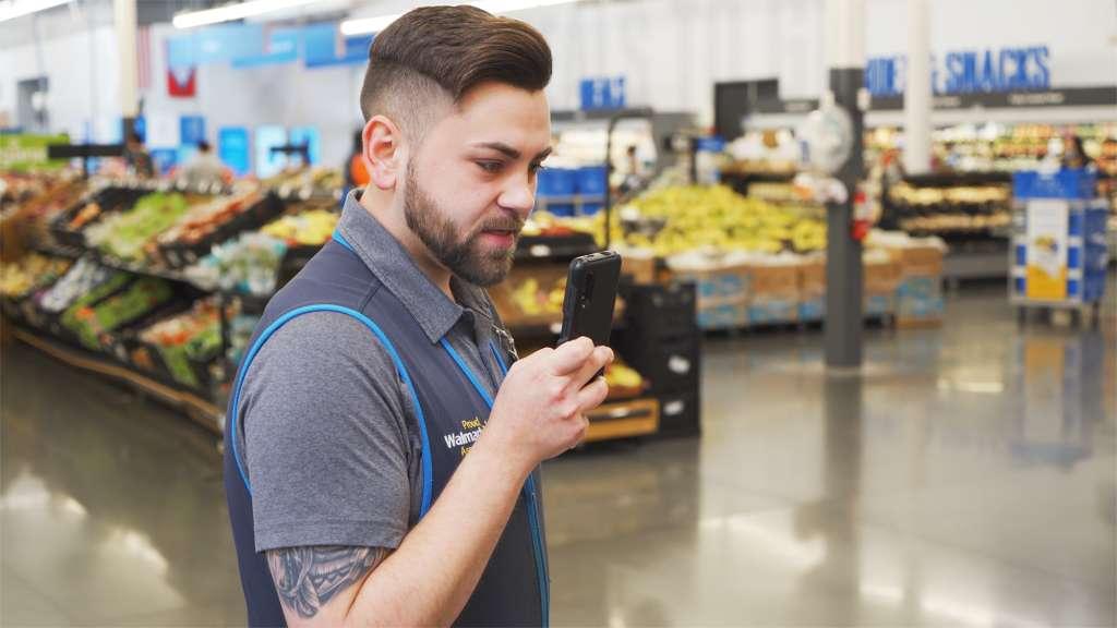 Walmart Samsung Phone
