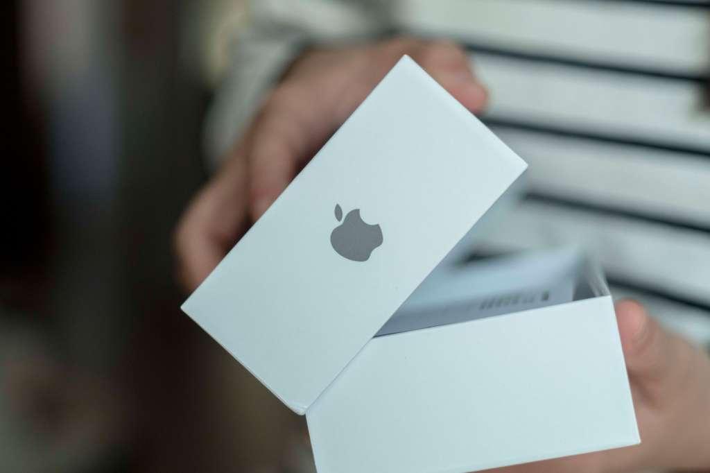 Apple set to unveil new iPhones